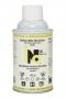 Neutralisant d'odeur - Recharge Élite 30 jours – Agrumes.