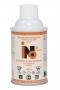 Neutralisant d'odeur - Recharge Élite 30 jours – Mangue.